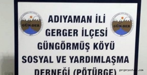 Photo of GÜN-DER 'den Sitemize Basın Açıklaması