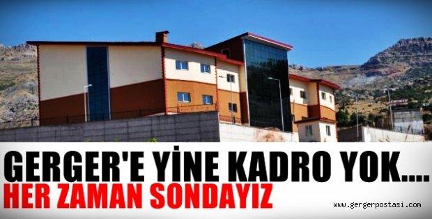 Photo of İl sağlık müdüründen Müjde