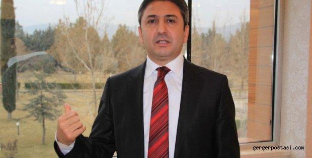 Photo of Kahta-Siverek Karayolu İhaleye Çıkıyor