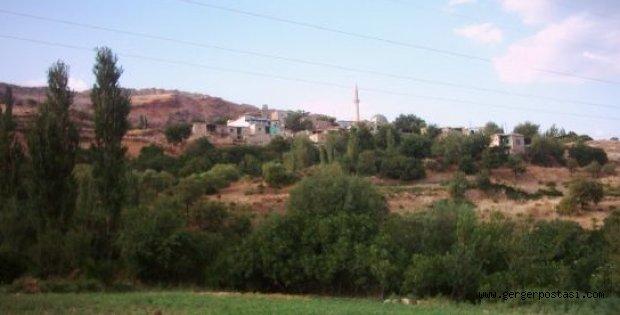 Photo of Kaşyazı