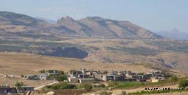 Photo of Korulu