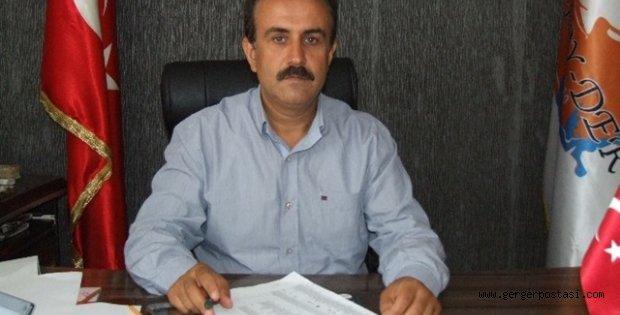 Photo of Mahkeme ASKF Seçimlerini İptal Etti