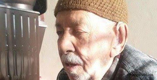 Photo of Mışraklı Osman Karabulut Vefat Etti