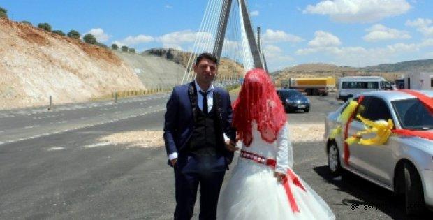 Photo of Nissibi'de Artık Düğün Mekanı