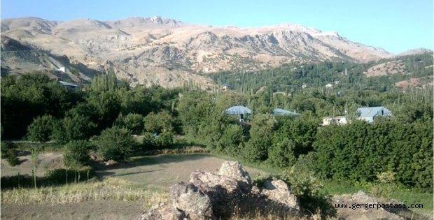Photo of Saraycık