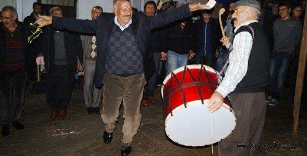 Photo of Ünlü Sünetçi ve Duvar Ustası Hasan Polat Vefat Etti