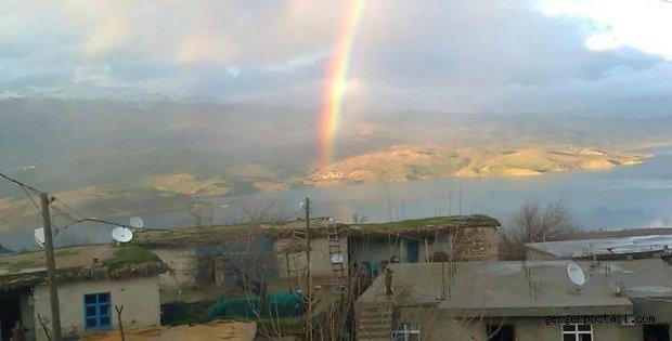 Photo of Yağmurlu, Gerger