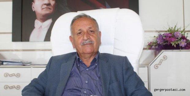Photo of Yatırım Destek Hamlesi Girişimcileri Adıyaman'a Yöneltti