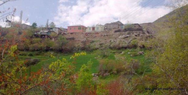 Photo of Yenibardak